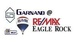RE/MAX Eagle Rock - Nanci Garnand