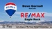 RE/MAX Alliance at Crossroads