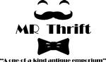 Mr. Thrift