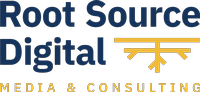 Root Source Digital
