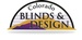 Colorado Blinds & Design