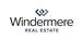 Windermere Real Estate - Shannon Keilman