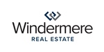 Windermere Real Estate - Shannon Keilman