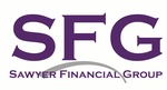 Sawyer Financial Group
