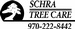 Schra Tree Care