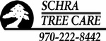 Schra Tree and Lawn Care