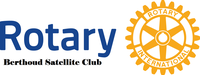 The Rotary Satellite Club of Berthoud
