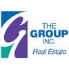 The Group Inc Real Estate - Jamie and Rick