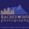 Sacred Wind Photography LLC