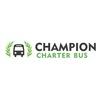 Champion Charter Bus Denver