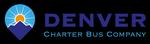Denver Charter Bus Company