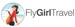Fly Girl Travel