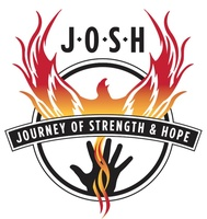Journey of Strength and Hope