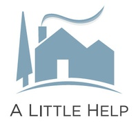 A Little Help