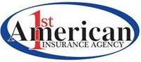 1st American Insurance Agency