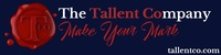 The Tallent Company