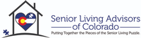 Senior Living Advisors of Colorado