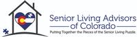 Senior Living Advisors of Colorado