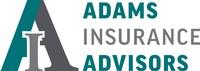 Adams Insurance Advisors