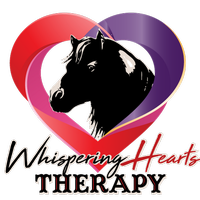 Whispering Hearts Therapy