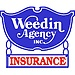 Weedin Agency Inc