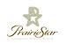 PrairieStar Inc