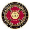 Berthoud Fire Protection District