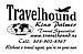 Travelhound