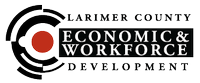 Larimer County Economic & Workforce Development