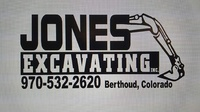 Jones Excavating & Plumbing LTD