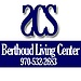 Berthoud Living Center
