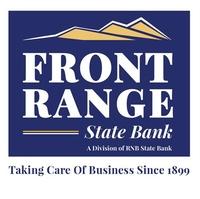 Front Range State Bank