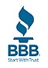Better Business Bureau Serving Northern Colorado & Wyoming