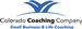 Colorado Coaching Company