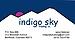 indigo sky trading co