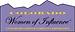 Colorado Women of Influence Foundation