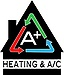 A+ Heating & A/C, LLC