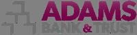 Adams Bank & Trust