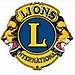 Berthoud Lions Club