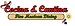 Cocina & Cantina Mexican Restaurant