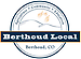 Berthoud Local