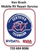 Ken Grack Mobile RV Repair Service