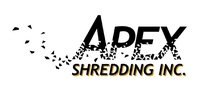 Apex Shredding Inc