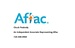 Charles F. Peabody Insurance, LLC (AFLAC
