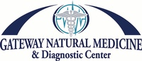 Gateway Natural Medicine & Diagnostic Ctr