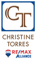 RE/MAX Alliance - Christine Torres
