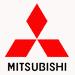 Yonge North Mitsubishi