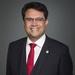Majid Jowhari, Member of Parliament Richmond Hill