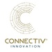Connectiv Innovation Corporation