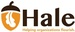 Hale Health and Safety Solutions Ltd